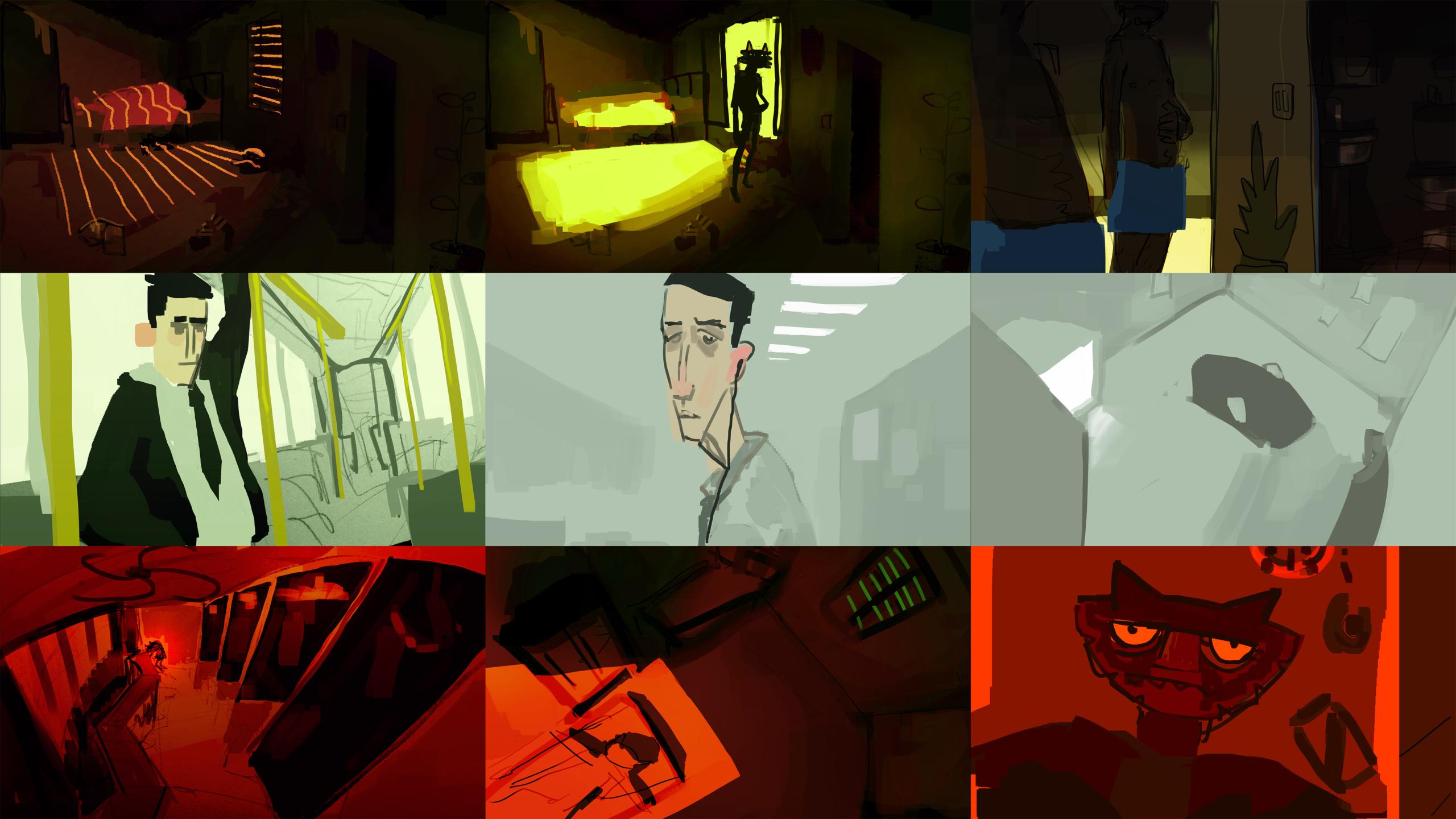 Animacija_KoljaSaksida_Dup2_MihaReja_ZaZaprtimiRoletami_Bts_03