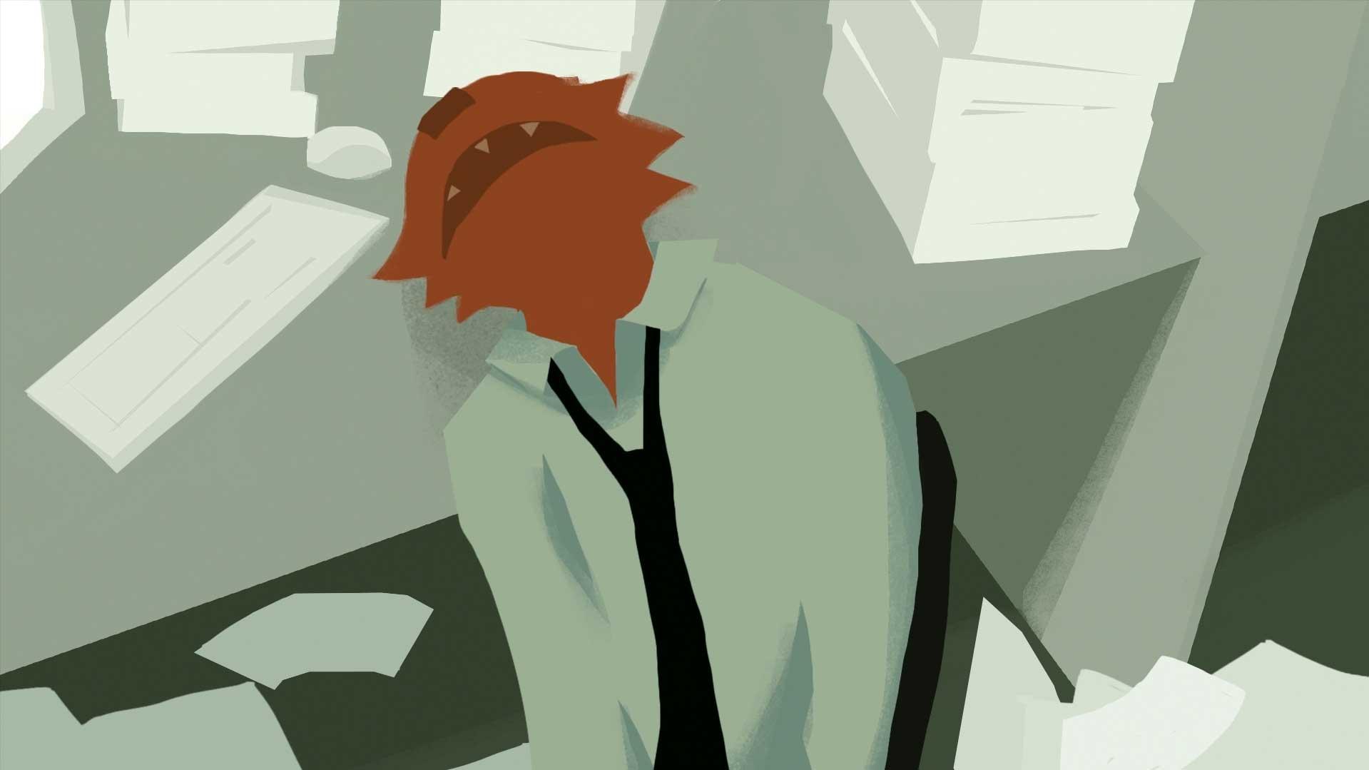 Animacija_KoljaSaksida_Dup2_MihaReja_ZaZaprtimiRoletami_Still_03