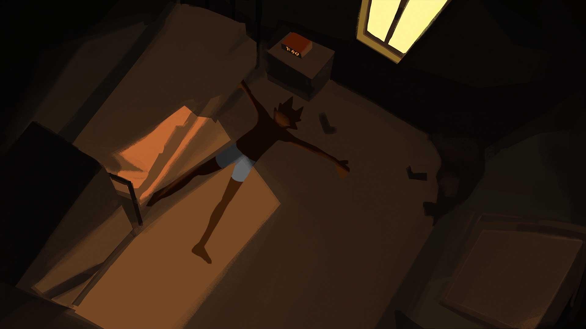 Animacija_KoljaSaksida_Dup2_MihaReja_ZaZaprtimiRoletami_Still_05