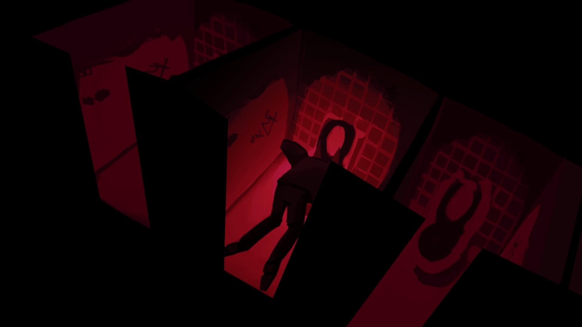 Animacija_KoljaSaksida_Dup2_MihaReja_ZaZaprtimiRoletami_Still_07